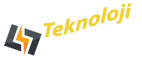 Teknoloji Programları Com - Full Programlar indir