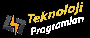 Teknoloji Programları Com - Full Programlar indir