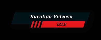 VfC1BVw
